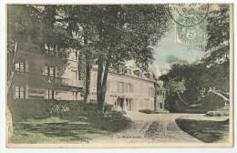 CPA Hauts De Seine - 92 - Robinson - Le Plessis Robinson