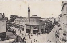 AFRIQUE DU NORD,Algérie Française,BONE La Coquette,ANNABA Maintenant,marché Alimentation - Annaba (Bône)