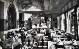 62 STELLA PLAGE  Hôtel Des Sables D´Or  Une Des Salles Du Restaurant - France