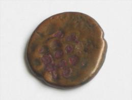 Monnaie Antique à Identifier  ***** EN ACHAT IMMEDIAT ***** - Monnaies Antiques