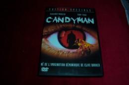 CANDY MAN - Fantasy