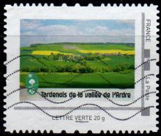 MTM  - Tardenois De La Vallee De L'Ardre - France