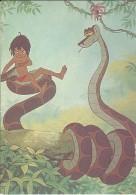 Mowgli    (4087) - Disney