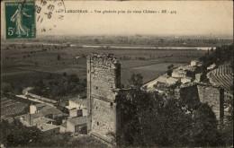 33 - LANGOIRAN - France