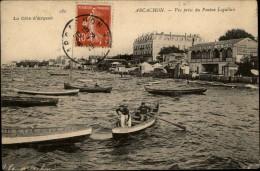 33 - ARCACHON - Arcachon