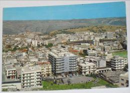RAGUSA - Panorama - 1969 - Ragusa