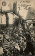 35 - ROTHENEUF - Ermite - Art Populaire - - Rotheneuf