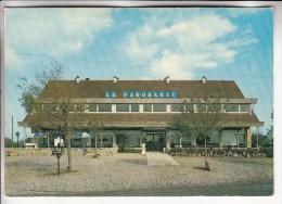ROCAMADOUR 46 - Hotel PANORAMIC ( Prop. Pierre MEJECAZE ) CPSM GF - Lot - Rocamadour