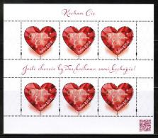 PL 2015 MI 4751  Kb - Unused Stamps