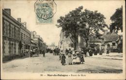 41 - MUR-DE-SOLOGNE - France
