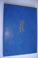M#0B44  LA TOELETTA DELLE DAME - Trattato Intorno Alla Bellezza Editrice Wella Italiana 1970 - Gesundheit