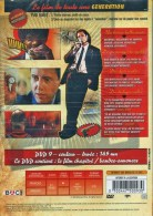 Pulp Fiction °°°° John Travolta , Uma Thurman , Palme D'or Cannes 1994 - Action, Adventure