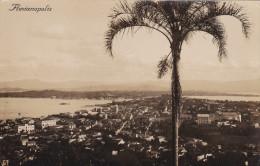 RP: Florianópolis , Santa Catarina State , Brazil , 00-10s - Florianópolis