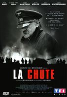 La Chute °°° - DVD