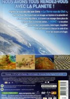 Home °°° De Yann Arthus Bertrand  Version Tèlè - DVD
