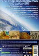 Home °°° De Yann Arthus Bertrand  Version Tèlè - DVD's