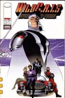 Wild C.A.T.S.  - N° 14 - Semic Éditions - ( 1997 ) . - Bücher, Zeitschriften, Comics