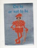 Figurine Panini Stickers 1987 (glittered !!) - Nuova !! New !! - Edizione Italiana