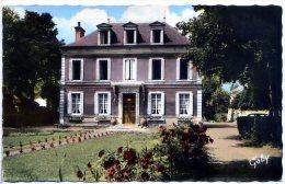 14 BERNIERES-SUR-MER ++ La Maison Familiale ++ - France