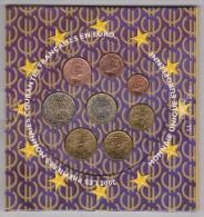 BU 2002 - France