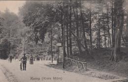 AK Moers, Mörs, Kamp Kreis Mörs (pk15994) - Mörs