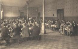 CHIMAY : Pensionnat De L'Athenée Royal - Réfectoire - Chimay