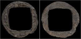 Indonesia Sumatra Song Dynasty Tin Cash Of The Emperor Zhen Zong - Oriental