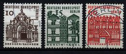 0242+43+247 O   Berlin - Berlin (West)