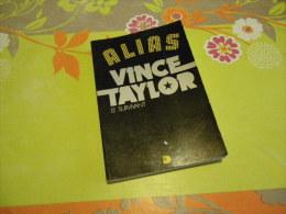 VINCE TAYLOR  VOIR PHOTO...ET REGARDEZ LES AUTRES (PLUSIEURS) - Varia