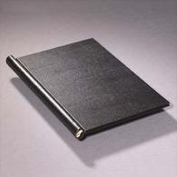 Reliure Électrique PEKA A4, Environ 150 Pages, Dim.: 305 X 220 X 25 Mm, Noir - Albums à Bandes