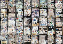 ALLEMAGNE - COLLECTION TIMBRES NEUFS ** (MNH) - Cote + 2200 � - 41 photos - Lot � 16% de la cote !!!