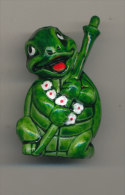 TORTUE - Turtles