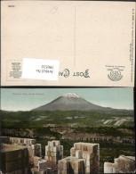 390532,Peru Mount Misti Berg Vulkan