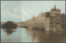 Mooi Lot Van 9 Postkaarten Van Nederland - Nice Lot Of 9 Postcards From Netherlands - Beau Lot De 9 C.P. De Pays-Bas. - Cartoline