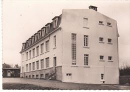 CPSM BREST INSTITUTION N.D DE KERBONNE BREST  FACADE OUEST - Brest