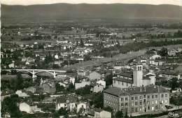Réf : A-15-1652  : SAINT JUST SUR LOIRE - Saint Just Saint Rambert