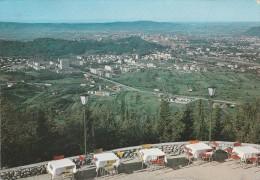 GORIZIA -  NOVA GORICA - PANORAMA - Gorizia