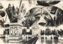 "Photo Ancienne ""Moscou - Kremlin - Salle GRANOVITAYA"" 1972 - Lieux"