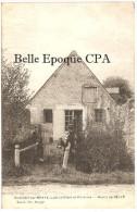 41 - Savigny-sur-Braye Et Environs - Mairie De CELLÉ +++++ Raoult, édit., Savigny ++++ 1907 ++++ RARE - France
