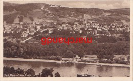 Allemagne Bad Honnef Am Rhein - Bad Honnef