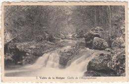 Vallée De La Hoëgne, Golfe De L'Hippopotame (pk16071) - Liege