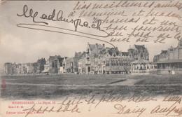 Middelkerke, La Digue III (pk16073) - Middelkerke