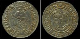 Netherlands Utrecht Rudolf Van Diepholt Florin D'or No Date - [ 1] …-1795 : Période Ancienne