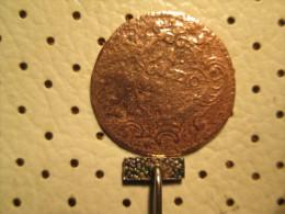 ITALY 1 Soldo 1767   # 1 - Regional Coins