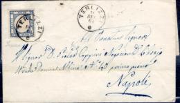 Terlizzi-00798 - - 1861-78 Vittorio Emanuele II