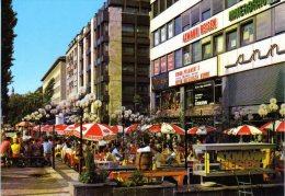 München Schwabing - Citta 2000 - München