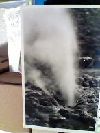 ISLAND, Geyser Gryla N1945  ER14333 - Islanda