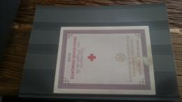 LOT 246380 TIMBRE DE FRANCE NEUF** VALEUR 38 EUROS