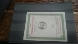 LOT 246382 TIMBRE DE FRANCE NEUF** VALEUR 90 EUROS