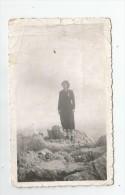 Photographie , 11 X 7 , LOURDES , PIC DU JERS , 1938 - Lieux
